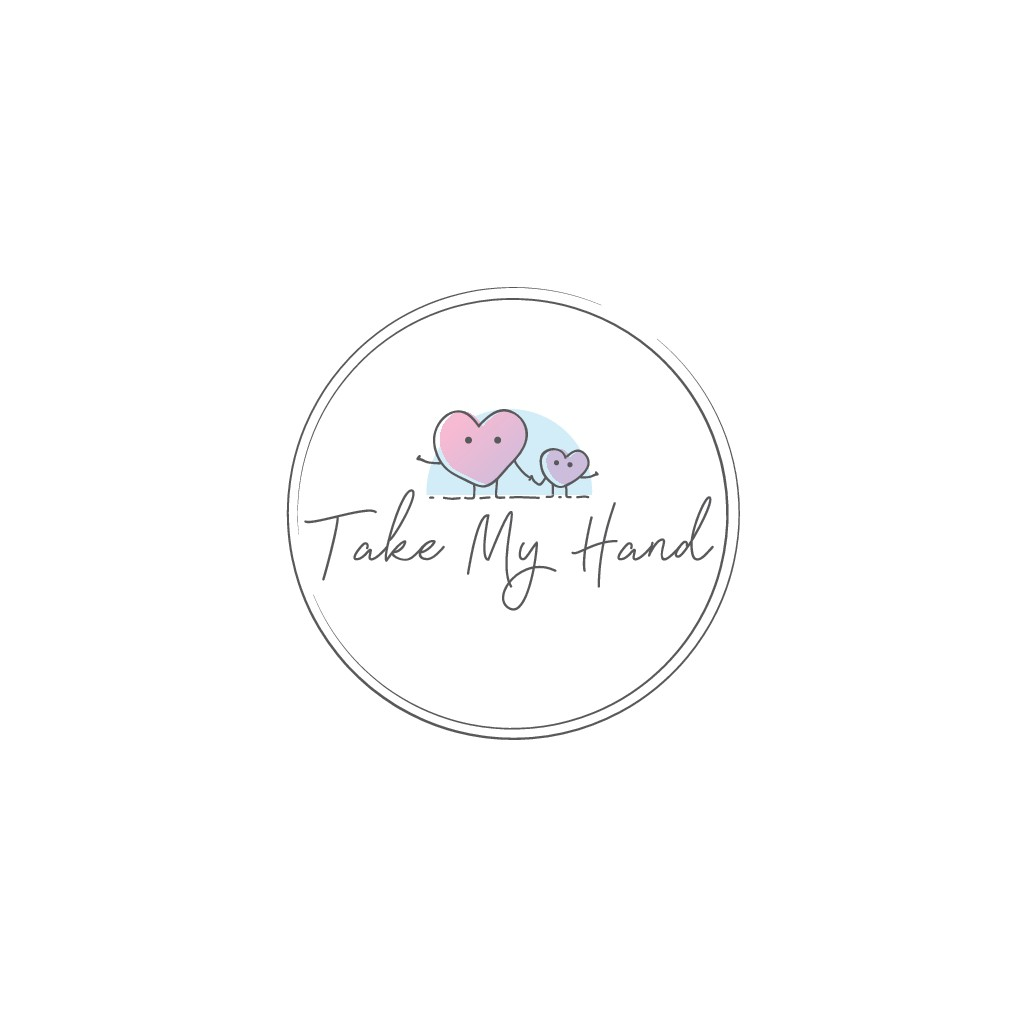 Design a logo for emerging baby apparel brand
