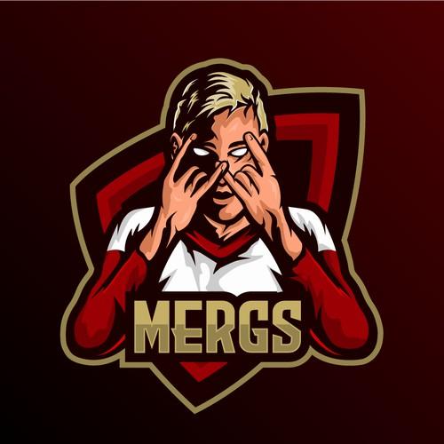 MERGS