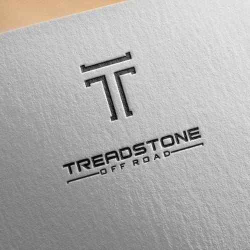TREADSTONE OFF ROAD