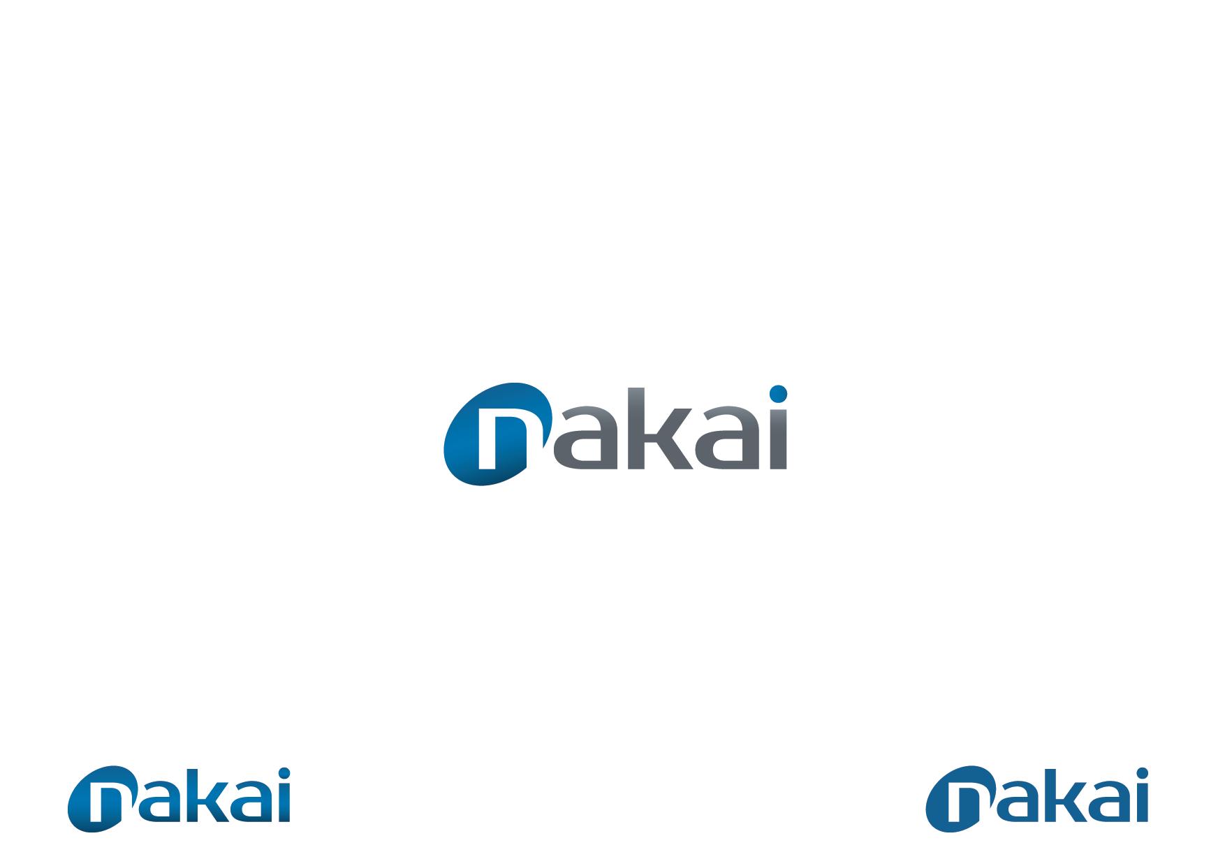 logo for Nakai