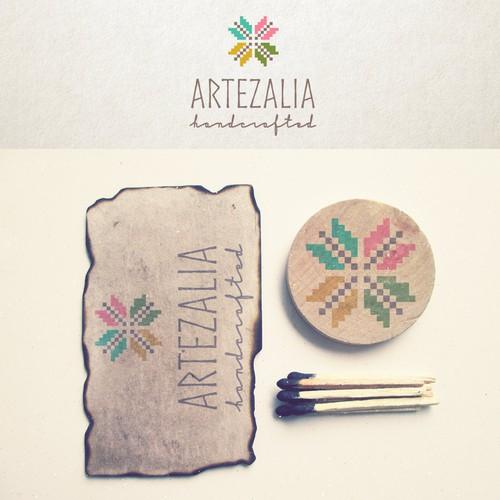 Artezalia