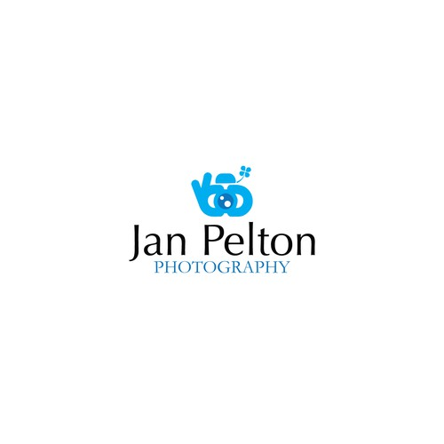 Jan Pelton, photography