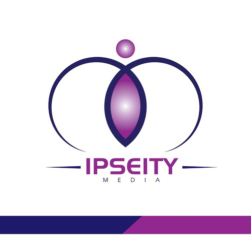 IPSEITY MEDIA LOGO