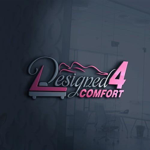 Designed4Comfort