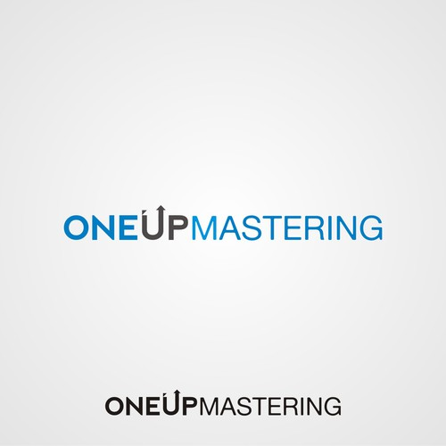 One Up Mastering