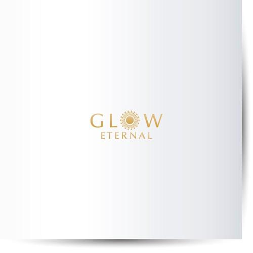 Glow Eternal