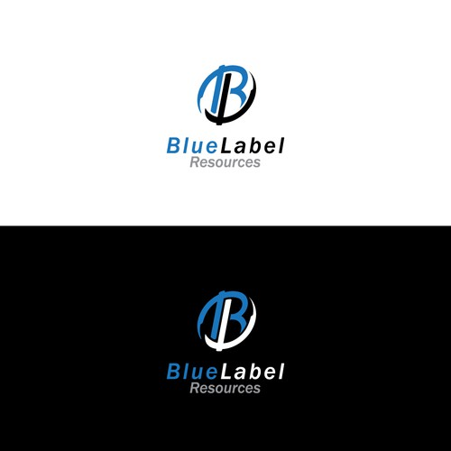 Logo- 001
