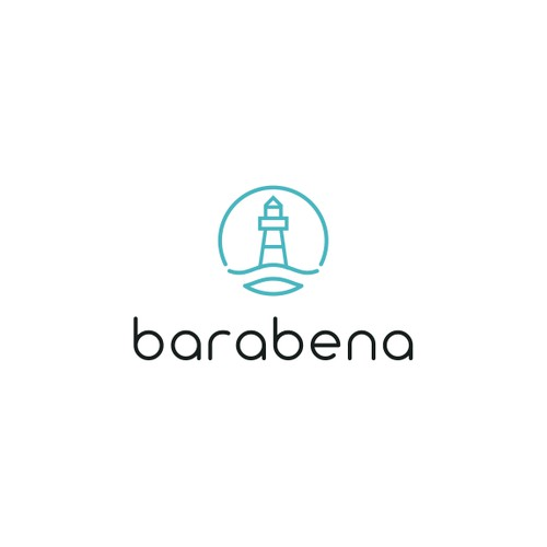 Barabena