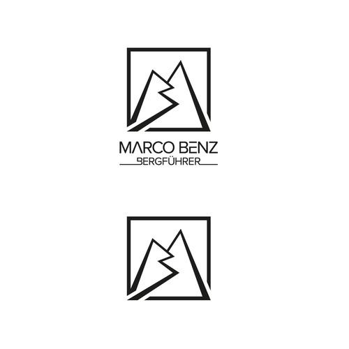 MARCO BENZ