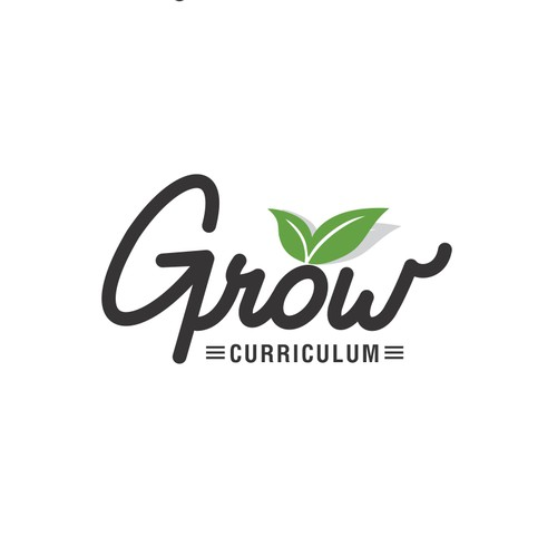 Grow Curriculum