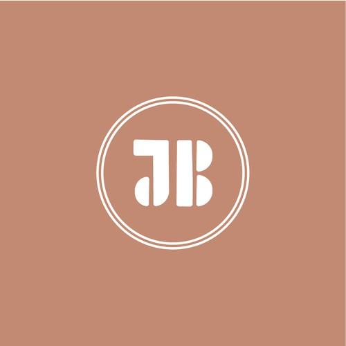 logo design for ceramic artist