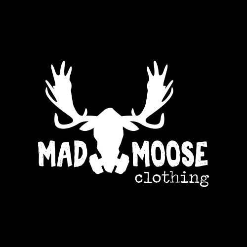 Mad Moose Clothing logo