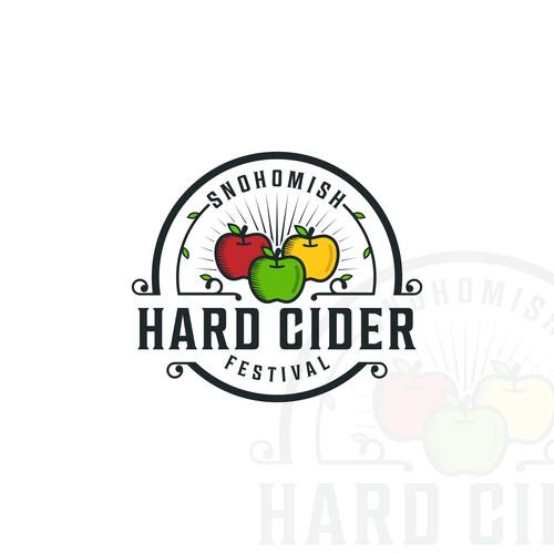 Snohomish Hard Cider Festival