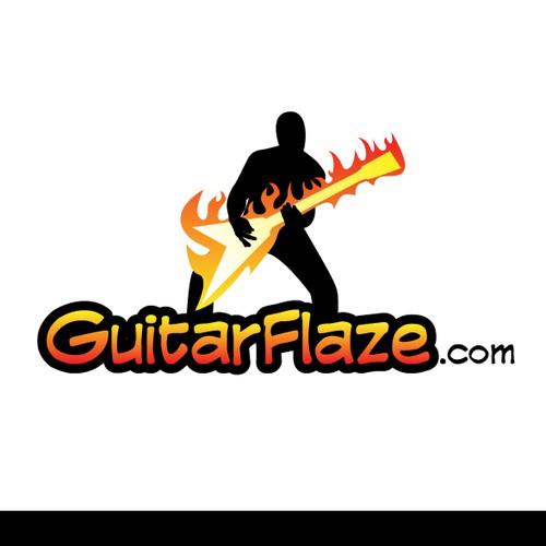 Guitar Flaze
