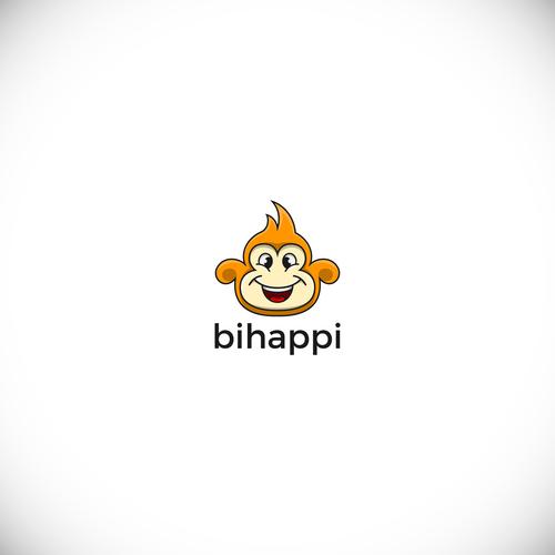 bihappi