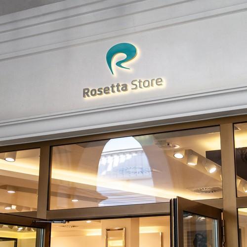 Rosetta Store