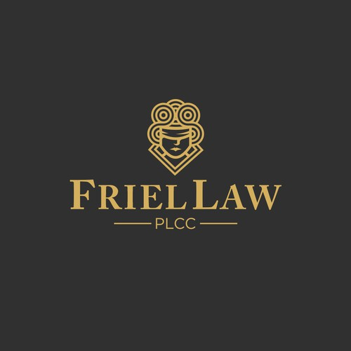 Friel Law Firm