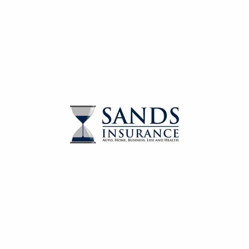 sands insurance
