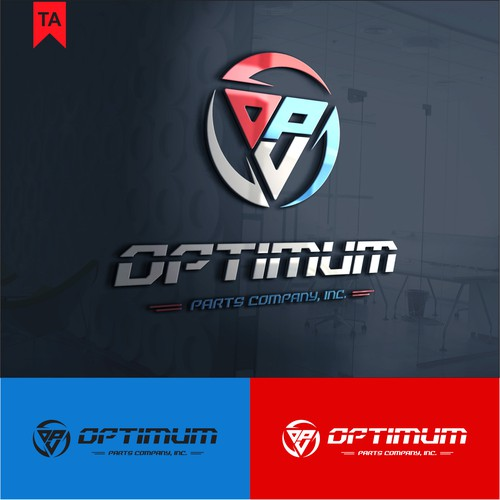 Optimum Parts Company, Inc.