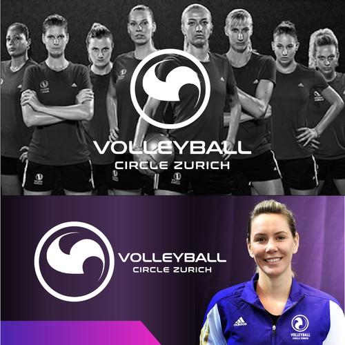 Volleyball Circle Zürich
