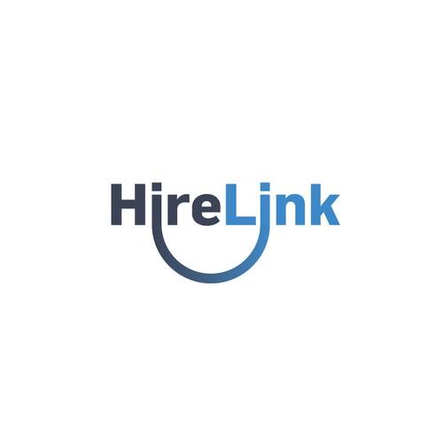 HireLink