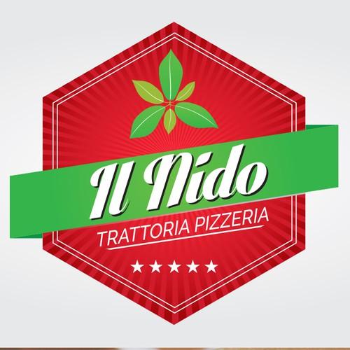 Il Nido - Pizzeria
