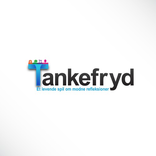 tankefryd