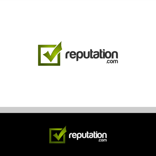 Logo for Reputation.com