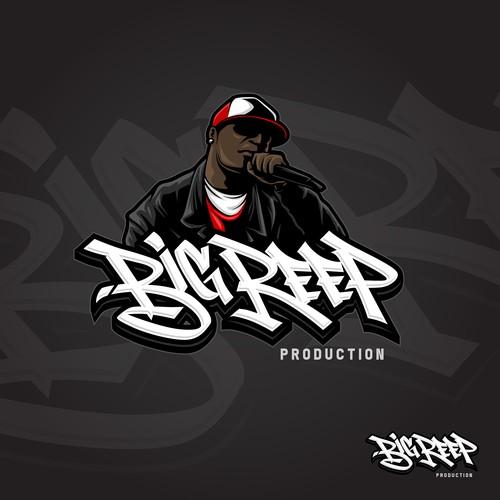 Hip hop logos: the best hip hop logo images | 99designs