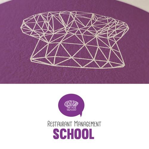 Restaurant Management School