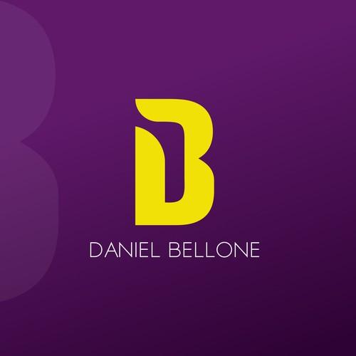 Daniel Bellone Personal Brand