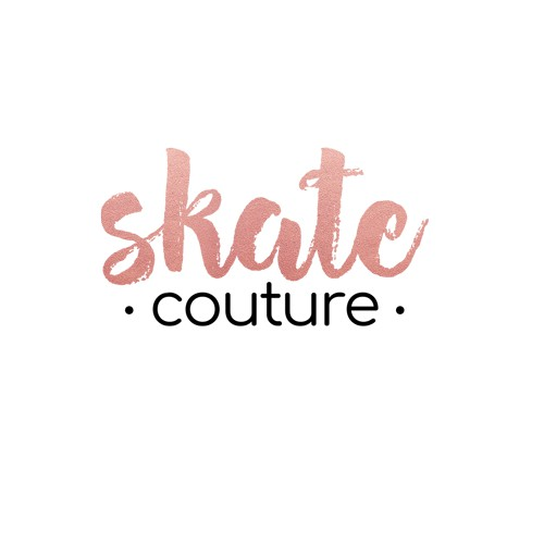 skate couture