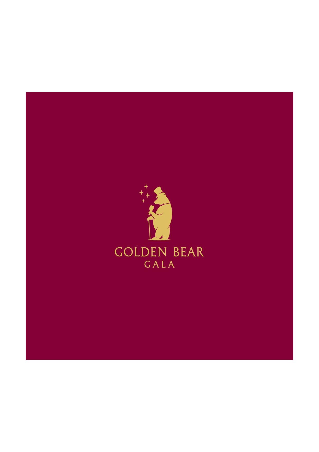 Golden Bear Gala (2018)
