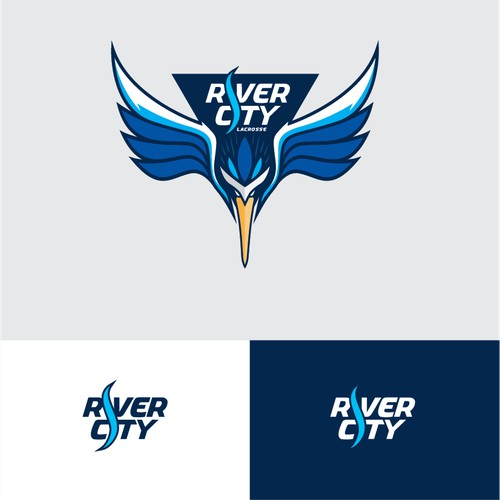 River City Lacrosse