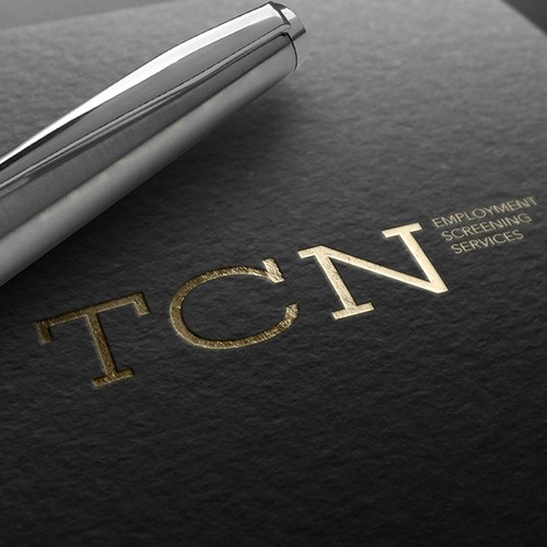 TCN - Employment Screening Services