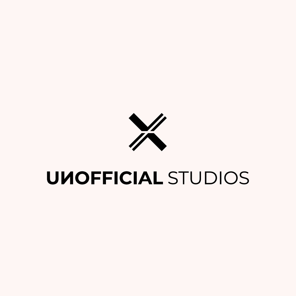 Unofficial Studios is the next big clothing brand but it needs some magic first