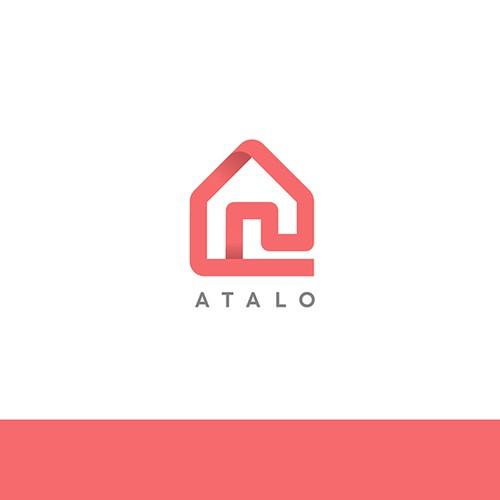 Atalo