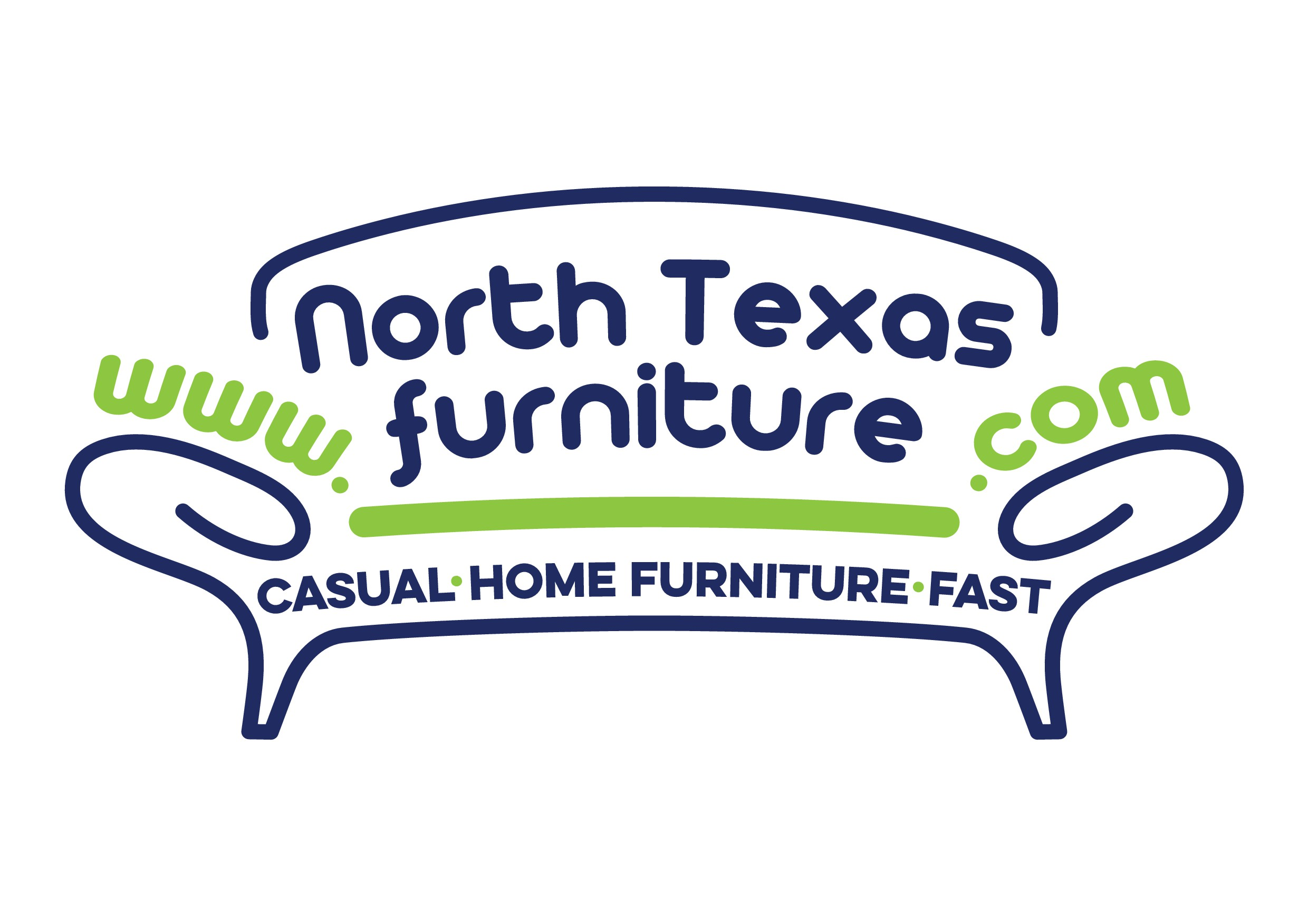 Hispanic Family owned furniture store needs your help!