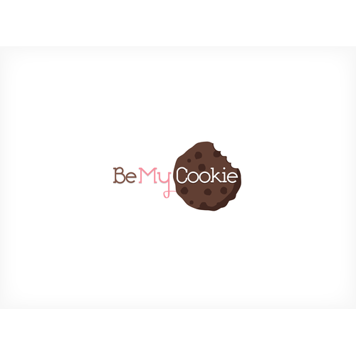 Be the Logo Creator for BeMyCookie