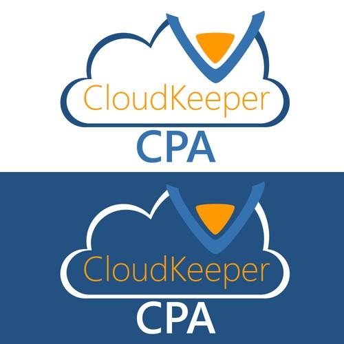 CloudKeeper CPA