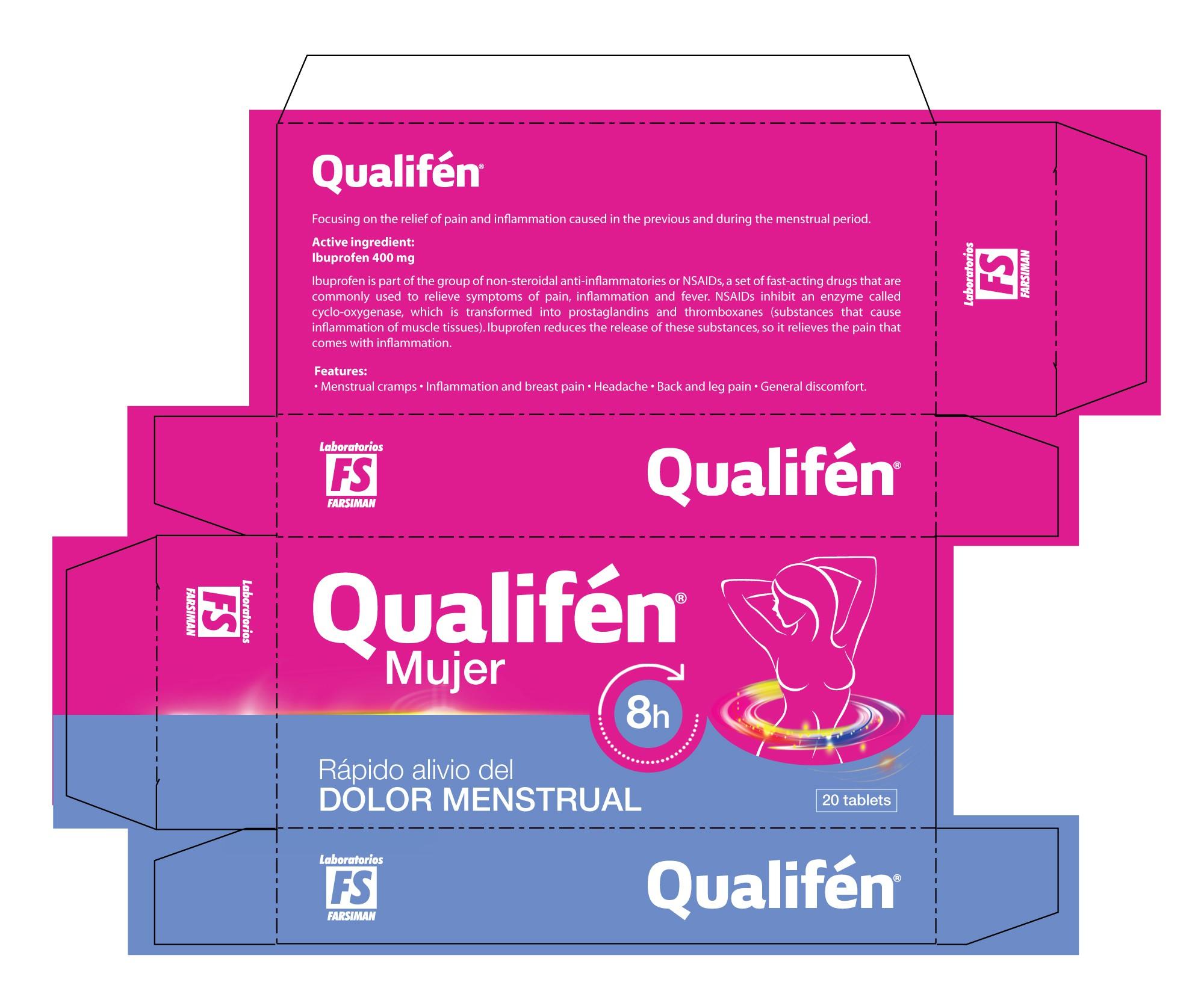 Create an eye catching packaging for Line extension of an OTC international brand