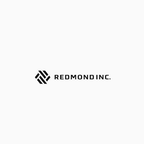 Redmond provide warehousing and container freight solutions for companies looking to import / export products.