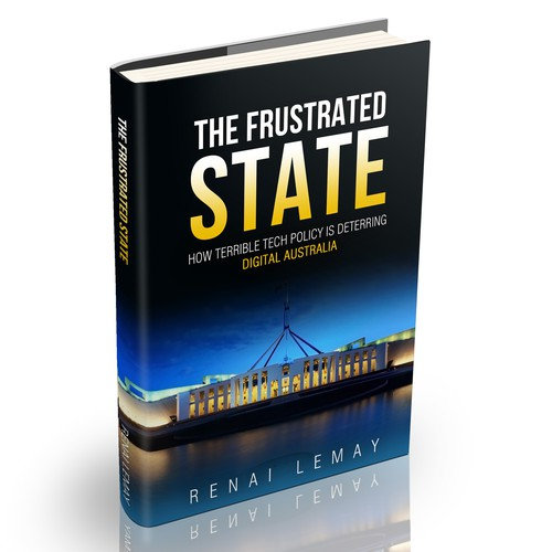 The frustrated State
