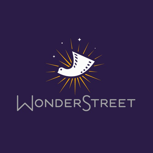 WonderStreet