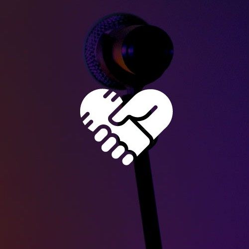 It's I Love Music Logo