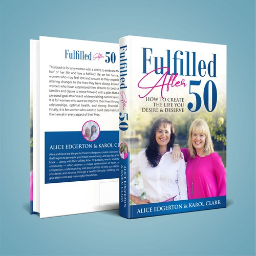 fullfiled after 50