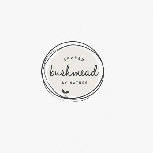 Create a logo for a unique home in Australia