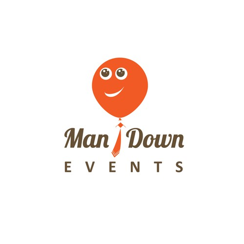 Concept for Man Down Events