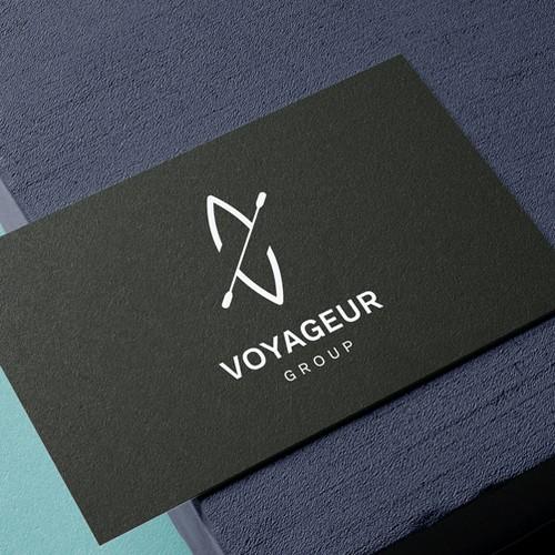 Voyageur Group