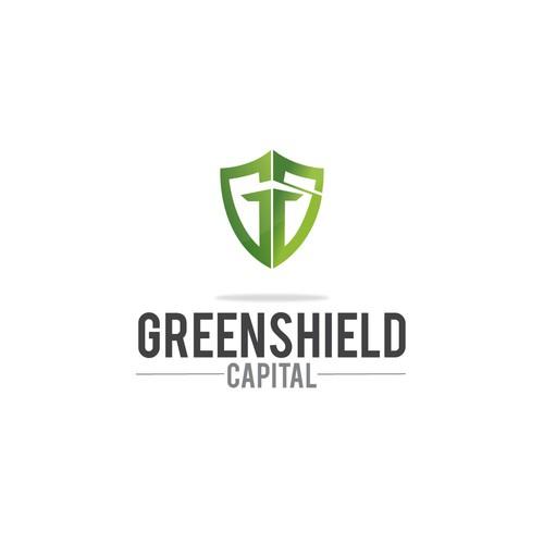 GreenShield Capital